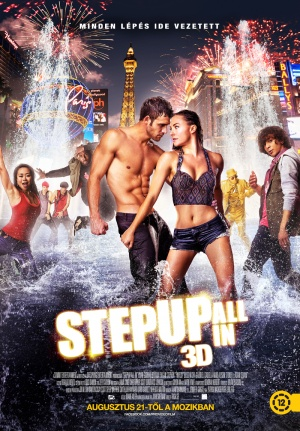 Step Up All In 800x1148