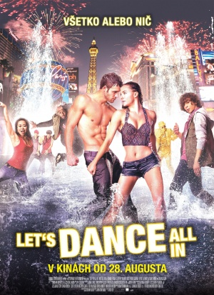 Step Up All In 3629x5000