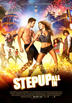 Step Up All In 2480x3543