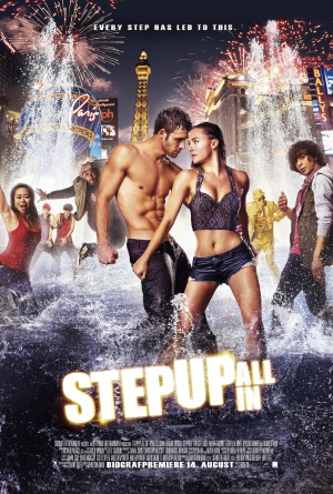 Step Up All In 3374x5000