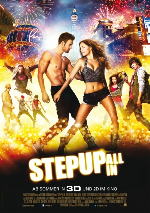 Step Up All In 2477x3508