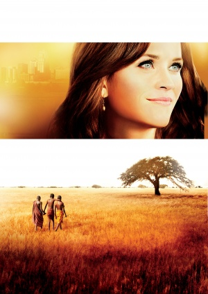 The Good Lie 3537x5000
