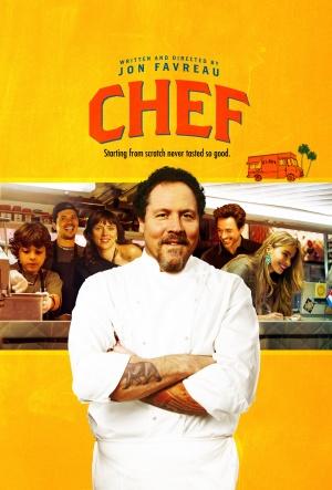 Chef 3388x5000
