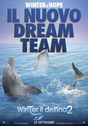 Dolphin Tale 2 794x1134
