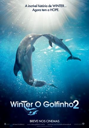 Dolphin Tale 2 2400x3459