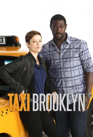 Taxi Brooklyn 680x1000