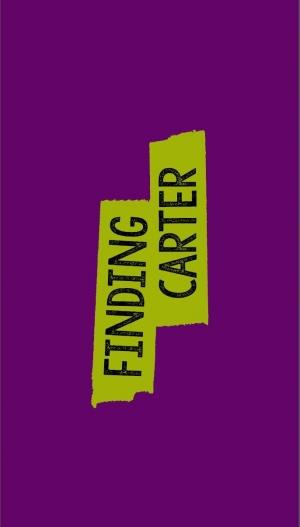 Finding Carter 686x1204