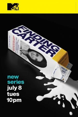 Finding Carter 1070x1600