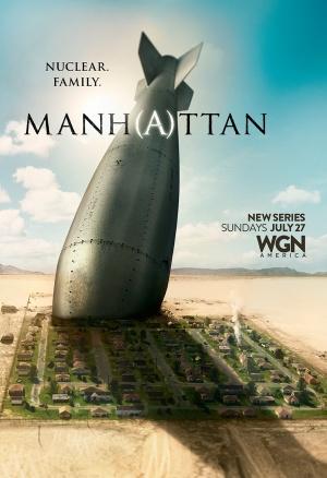 Manhattan 864x1260