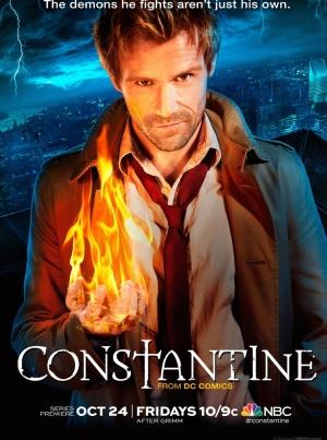 Constantine 762x1024