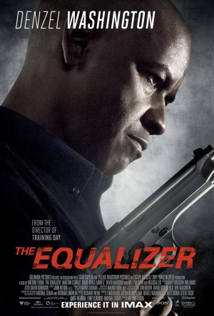 The Equalizer 1000x1481