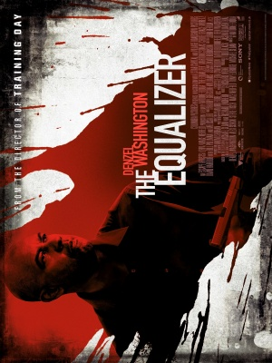 The Equalizer 2159x2880