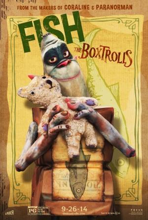 The Boxtrolls 3000x4444