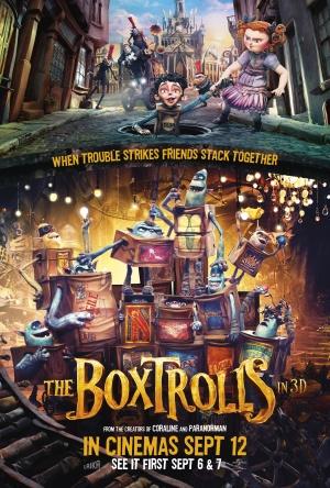 The Boxtrolls 2701x4000