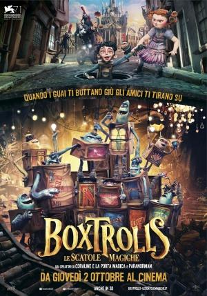 The Boxtrolls 3500x5000