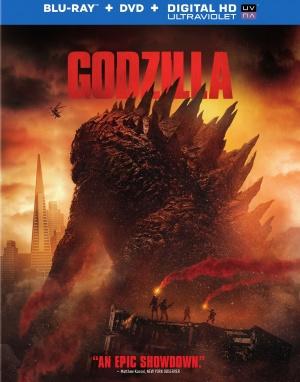 Godzilla 1569x1996