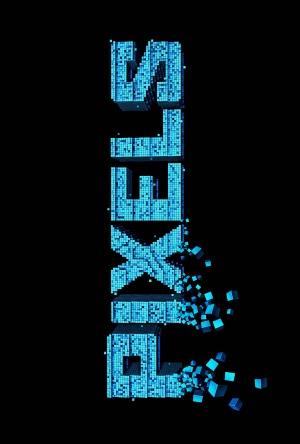 Pixeles 2025x3000