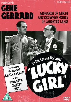 Lucky Girl 753x1077