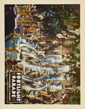 Footlight Parade 1892x2427