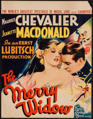 The Merry Widow 2246x2874