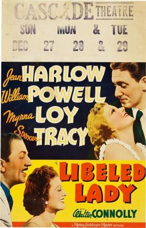 Libeled Lady 1919x3000