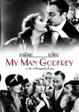 My Man Godfrey 1859x2631
