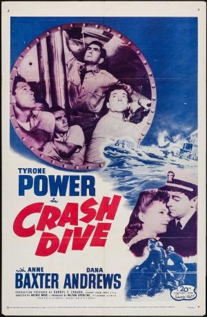 Crash Dive 1966x3000