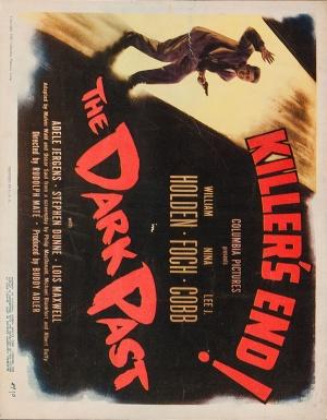 The Dark Past 1055x1353