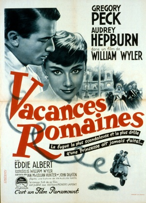 Roman Holiday 1873x2598