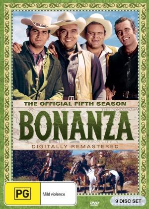 Bonanza 1032x1448
