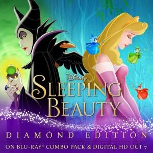 Sleeping Beauty 1000x1000