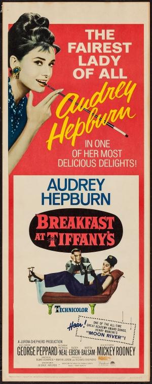 Breakfast at Tiffany's 1188x3000