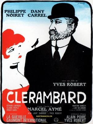 Clérambard 1545x2047