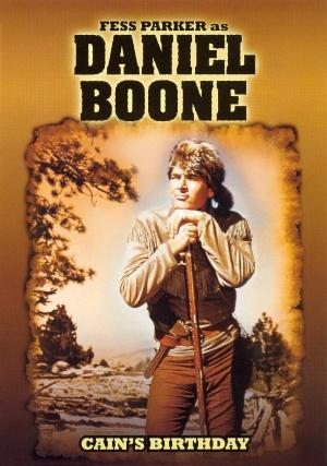 Daniel Boone 1527x2171