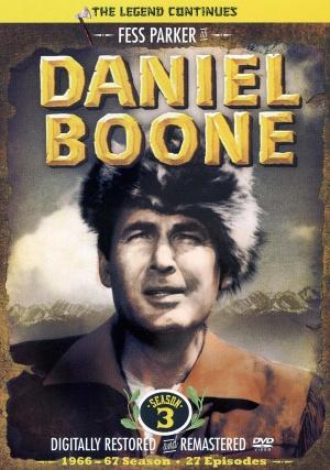 Daniel Boone 1501x2134