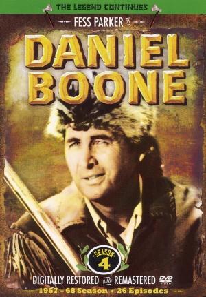 Daniel Boone 1489x2138
