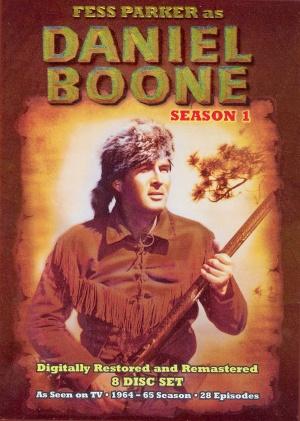 Daniel Boone 1400x1964