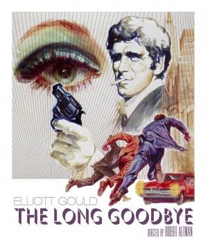 The Long Goodbye 1511x1744