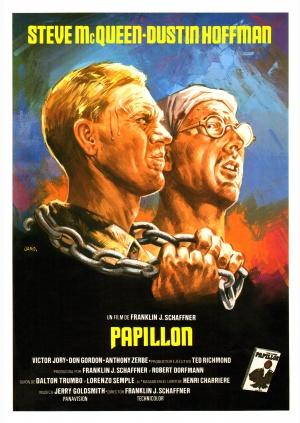 Papillon 3333x4700