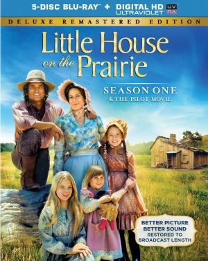 Little House on the Prairie 1609x2023