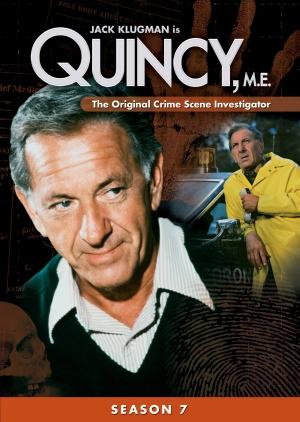 Quincy M.E. 1531x2155