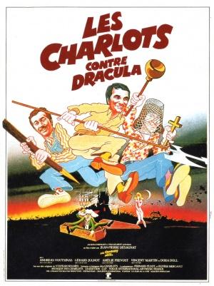 Les Charlots contre Dracula 1456x1945