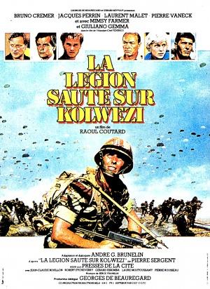 Operação Leopardo 1710x2347