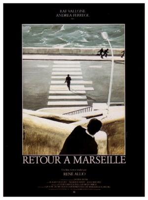 Retour à Marseille 1845x2485