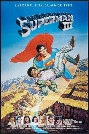 Superman III 2006x3000
