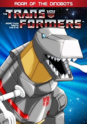 Transformers 1062x1500