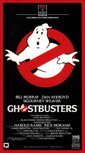 Ghostbusters 700x1252