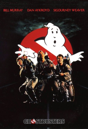 Ghostbusters 1476x2157