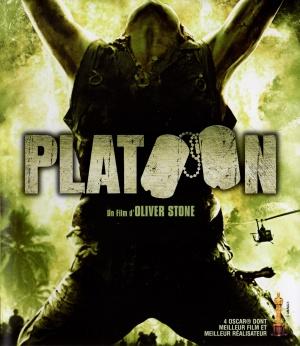 Platoon 1807x2087