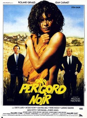 Périgord noir 1322x1778